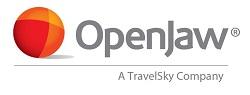 OpenJaw Careers